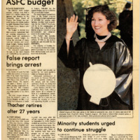 Foothill Sentinel June 20 1986