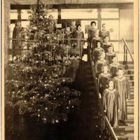 Foothill Sentinel December 14 1962
