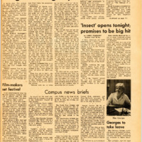 Foothill Sentinel May 27 1966