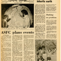 Foothill Sentinel August 22 1978