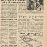 De Anza La Voz February 4 1972