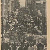De Anza La Voz April 30 1971