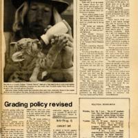 Foothill Sentinel October 13 1978