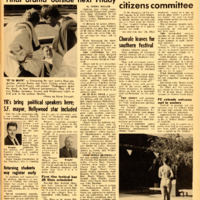 Foothill Sentinel May 18 1962