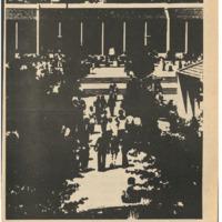 De Anza La Voz June 2 1972