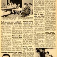 Foothill Sentinel September 11 1962