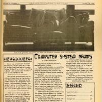 Foothill Sentinel October 24 1975
