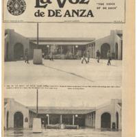 De Anza La Voz February 20 1976