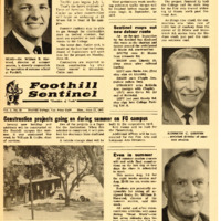 Foothill Sentinel June 17 1963