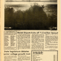 Foothill Sentinel June 13 1975