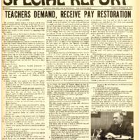 Foothill Sentinel October 29 1971