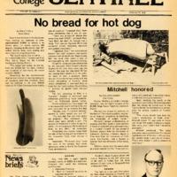 Foothill Sentinel September 20 1976