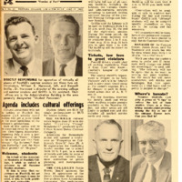 Foothill Sentinel June 18 1962
