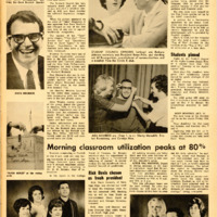 Foothill Sentinel August 27 1963