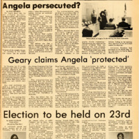 Foothill Sentinel February 4 1972