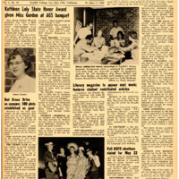 Foothill Sentinel May 11 1962
