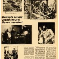 Foothill Sentinel April 30 1971