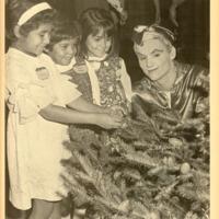 Foothill Sentinel December 16 1966